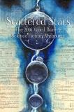 scatteredstars